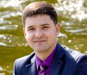 Иван Расторгуев