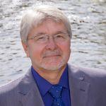 Сергей Расторгуев
